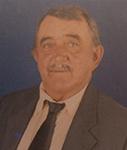Sebastião Rodrigues