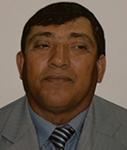 Alcides Pereira dos Santos