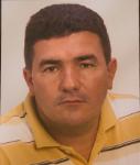 Geraldo Fernandes de Oliveira