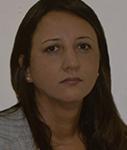 Ana Maria Pereira Braz