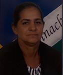 Marlene Oliveri Camargo