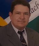 Stanley Carimarcony de Almeida