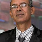 Renato Adriano