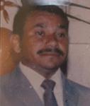 José Ribamar Rodrigues Ferreira