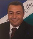 José Carlos Carvalho de Oliveira